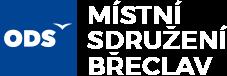 ODS Břeclav Logo